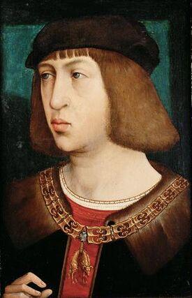 Juan de Flandes 004
