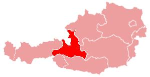 File:Karte oesterreich salzburg.png