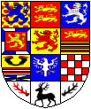 File:Arms-Brunswick-Wolfenbuttel1700s.png