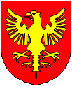 File:Arms-Rietberg.png