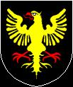 File:Arms-Saffenburg1.png