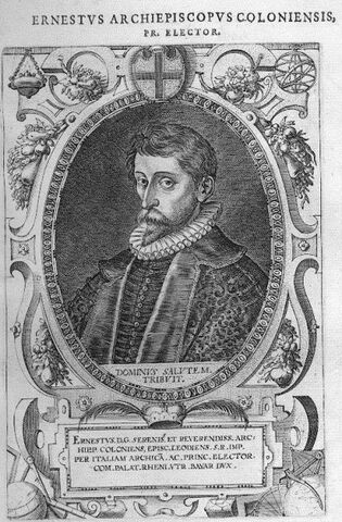 File:Ernest of Bavaria.jpg