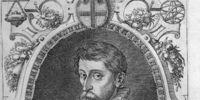 Ernest of Bavaria, Archbishop of Cologne