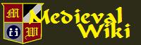 Medieval Wiki logo