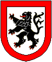 File:Arms-Dagsburg.png