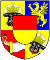File:Arms-Mecklenburg1500s.png