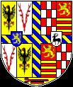 File:Arms-Schwarzburg1597.png