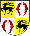 File:Arms-Stolberg-Wernigerode.png