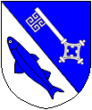 File:Arms-Petershausen-Abbey.png
