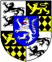 File:Arms-Hohenlohe-Weikersheim.png
