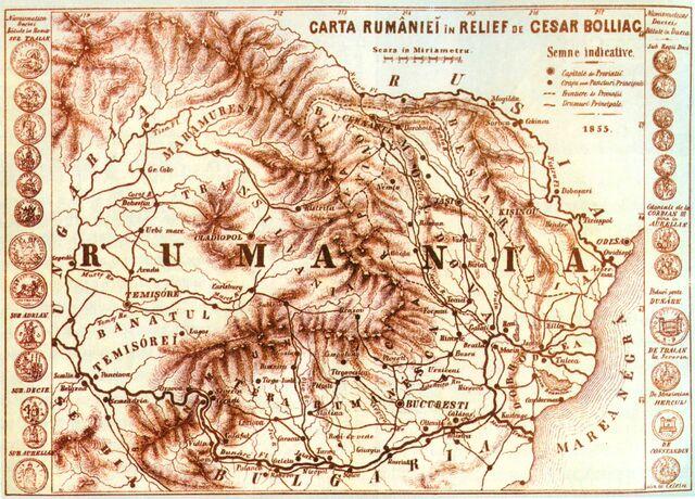 File:Rumânia văzută de Cezar Bolliac.jpg