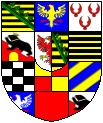 File:Arms-Anhalt-Duchy.png