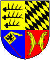 File:Arms-Württemberg1500s.png