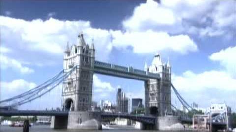 Britain - Blood & Steel (5of5)