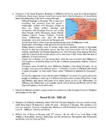 File:Page 3.jpg