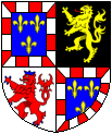 File:Arms-Brabant1406-1430.png