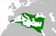 Byzantine Empire-550