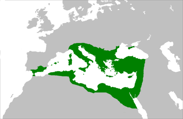 File:Byzantine Empire-550.png