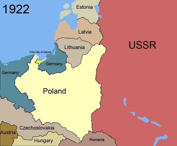 File:Poland 1922b.jpg