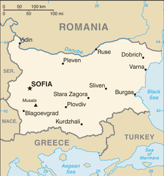 File:Bulgaria-CIA WFB Map.png