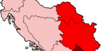 Autonomous Province of Kosovo and Metohija (1946–1974)