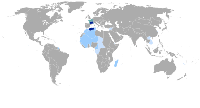 File:French State.png