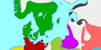 Milograd culture