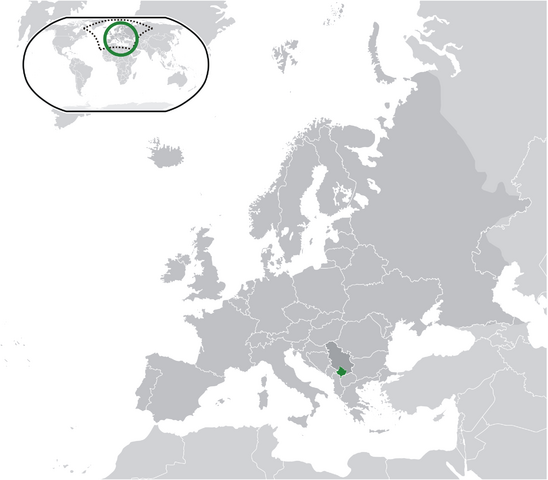 File:United Nations Interim Administration Mission in Kosovo-locator.png