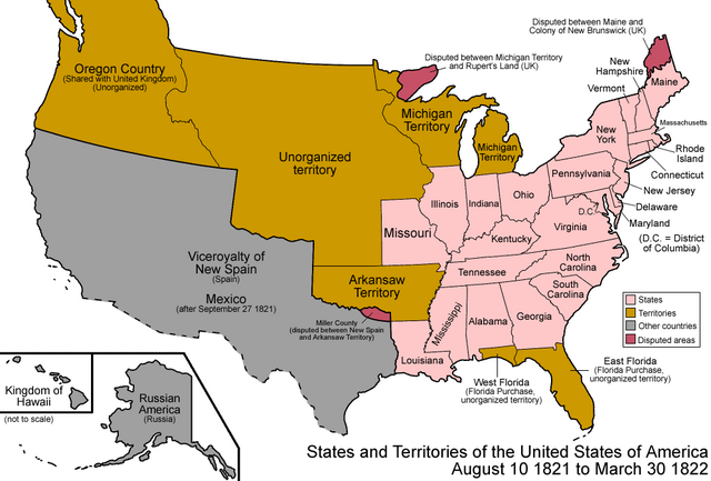 File:United States 1821-08-1822.png