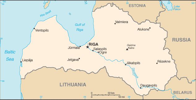 File:Latvia-2010-large.png