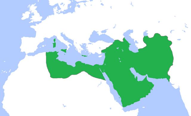 File:Abbasid Caliphate-850.png