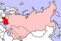 Ukrainian Soviet Socialist Republic.png