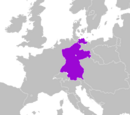 Confederation of the Rhine