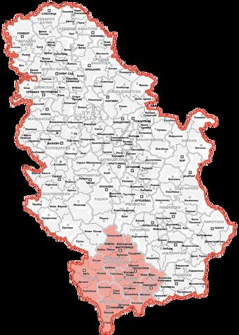 File:Autonomous Province of Kosovo and Metohija.PNG