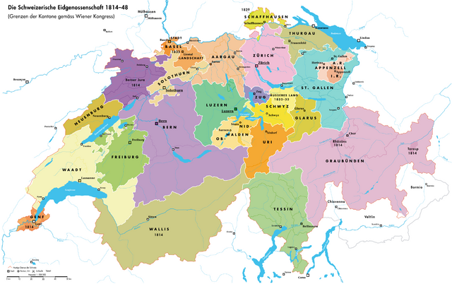 File:Switzerland 1814-1847.png