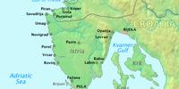 Castellieri culture