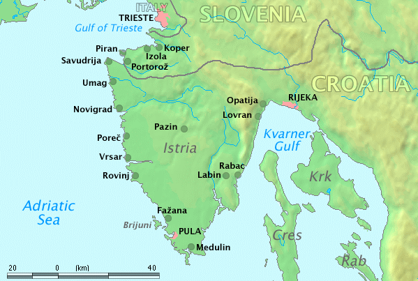 File:Istria.png