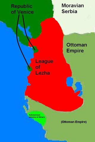 File:League of Lezha.JPG
