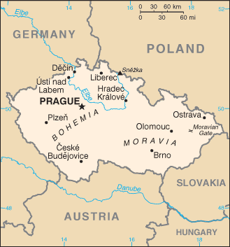 File:Czech Republic-CIA WFB Map.png