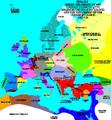 Europe-1430.PNG