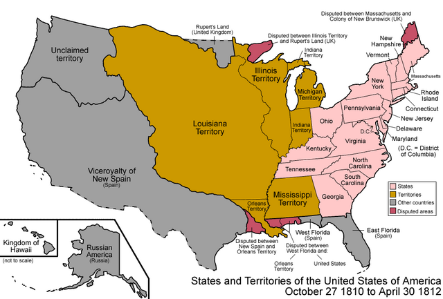 File:United States 1810-10-1812-04.png