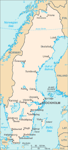 File:Sweden-2010-large.png
