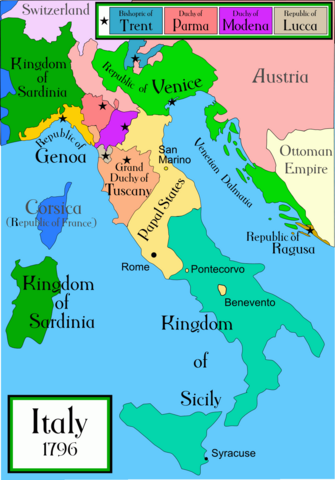 File:Italy 1796.png