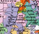 Duchy of Limburg