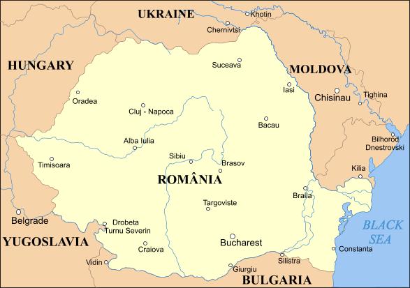 File:Socialist Republic of Romania-large.png