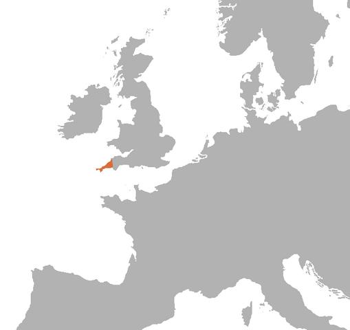 File:Kingdom of Cornwall.png
