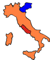Kingdom of Italy-1861.png
