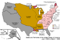 United States 1805-07-1809.png