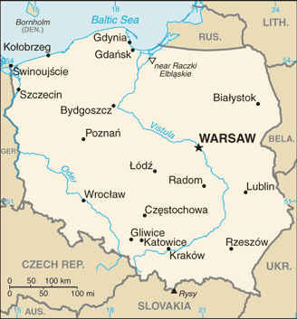 File:Poland-2010-large.png