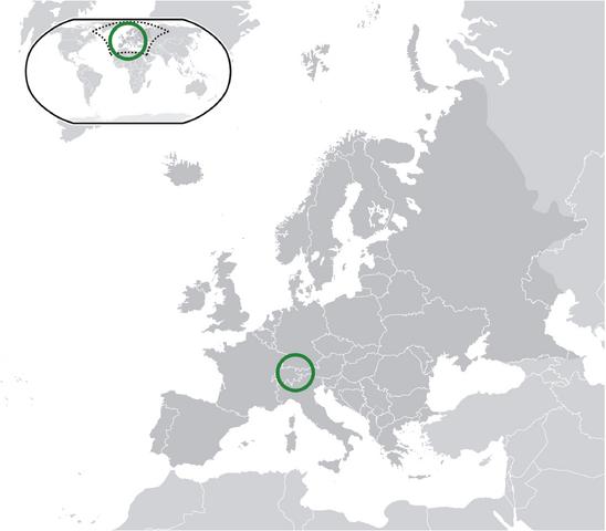 File:Liechtenstein-2011-locator.png